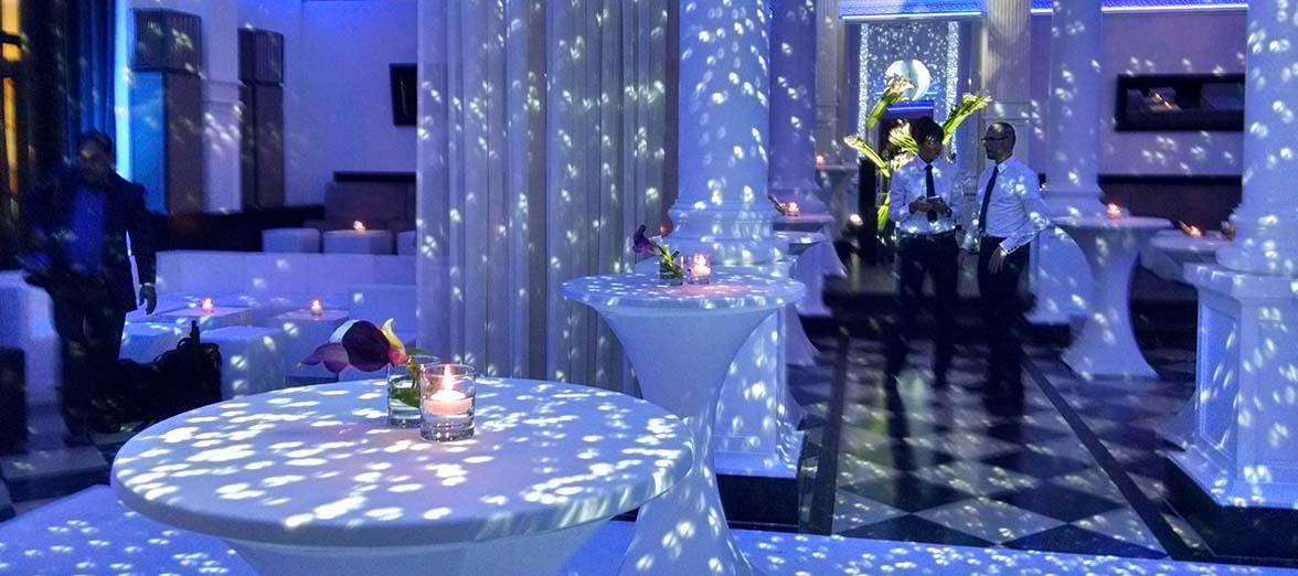 Shaina & Anmol, Destination Wedding, Munich, Germany
