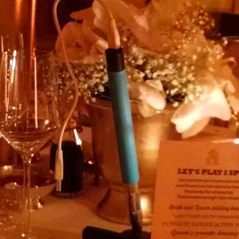 Shaina M & Anmol G wedding. Hotel Kempinski, Munich